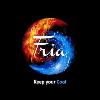 Fria Logo Keep Your Cool -320x240jpg .jpeg