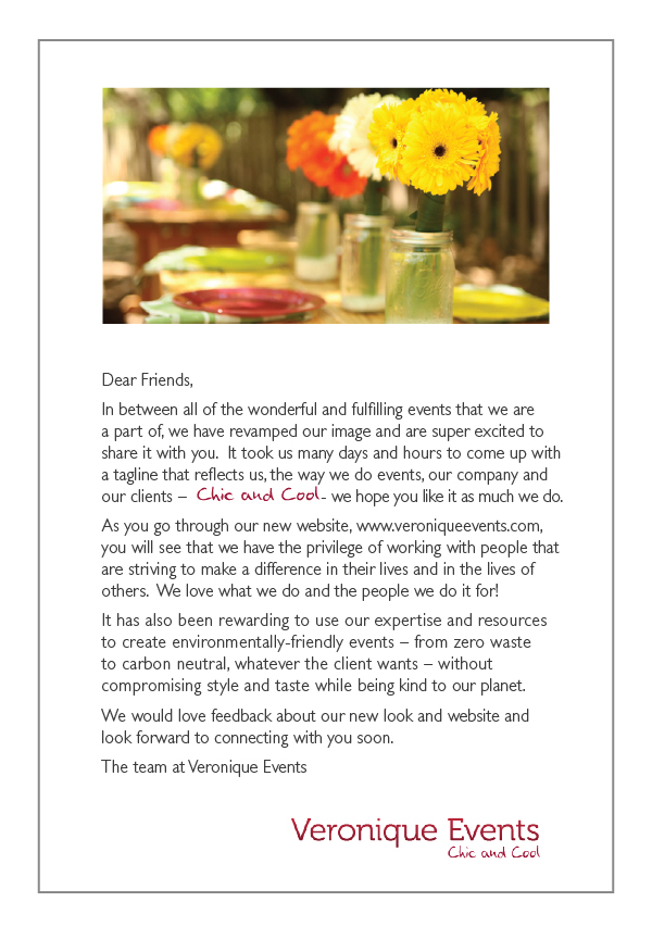 VE-EmailBlast-Feb2012-2.r4b-72DPI