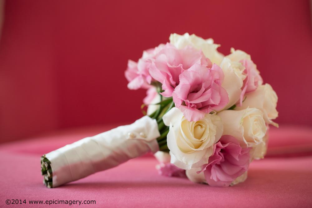 caro bouquet.jpg