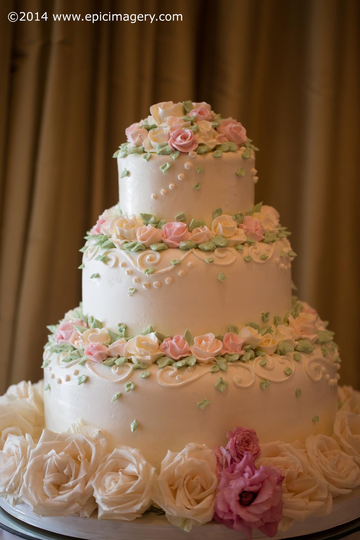 caro cake.jpg