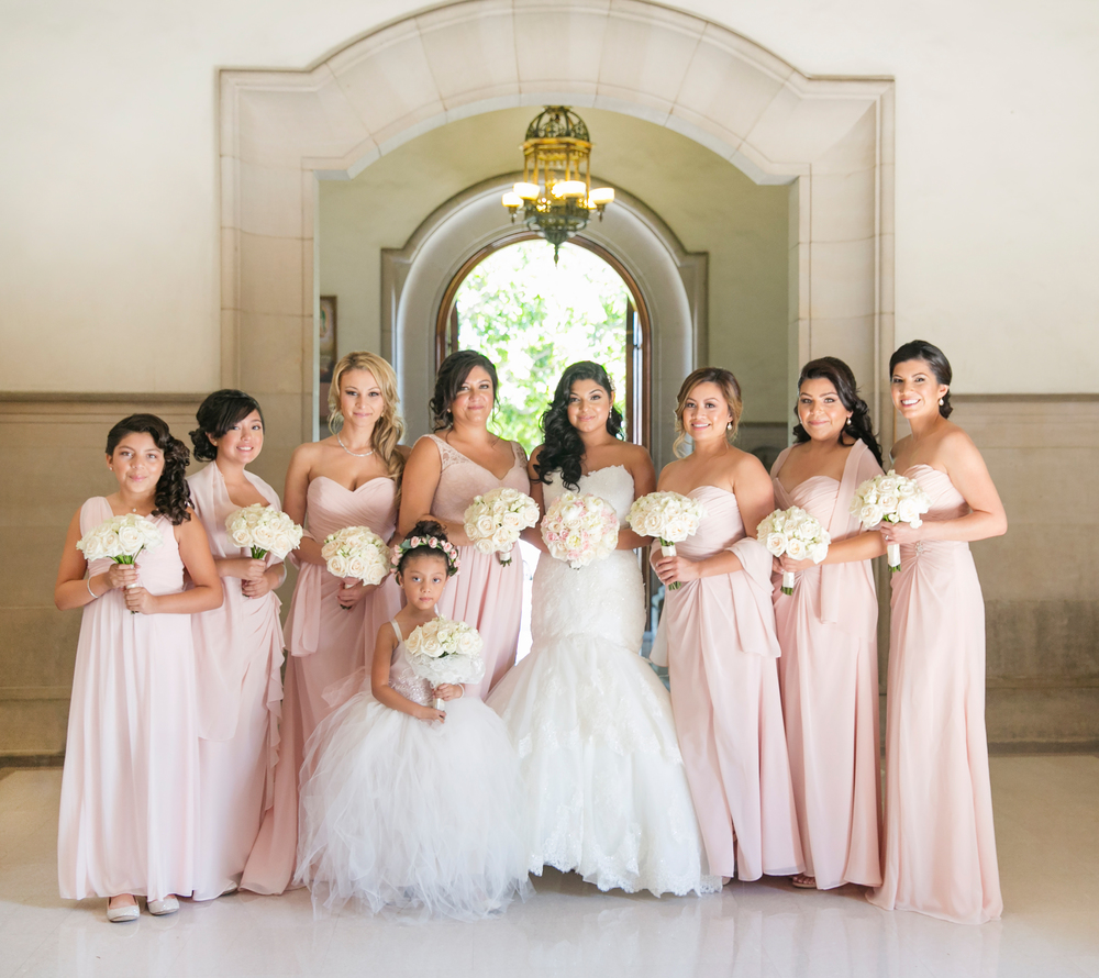 Michelle +bridal.jpg