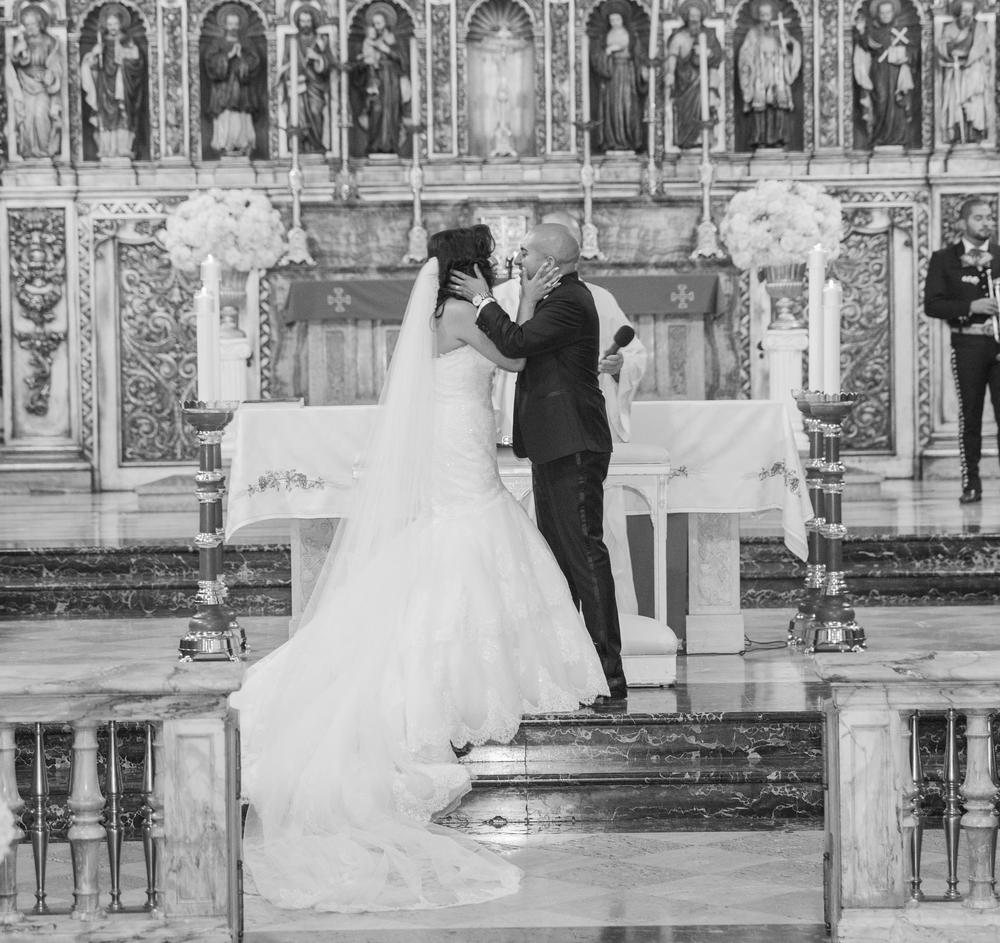 Michelle and Tito Church.jpg