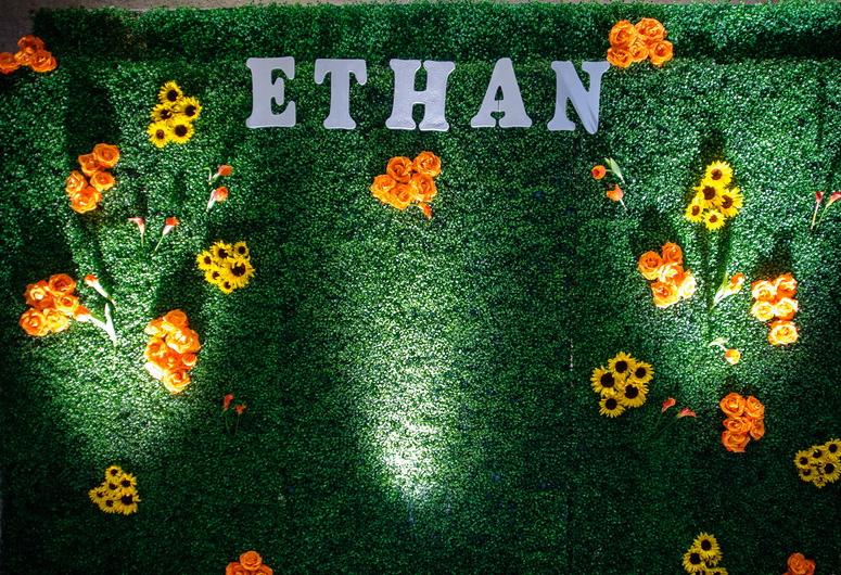041616 Ethan (270).jpg