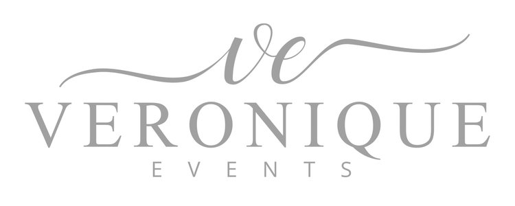 Veronique Events