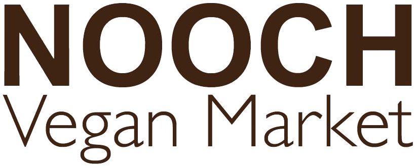 nooch_logo.png