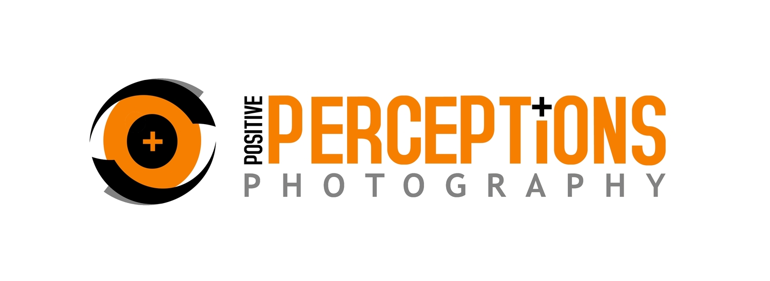 + Perceptions Photography