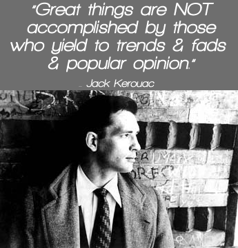 Jack-Kerouac_pic for blog.png