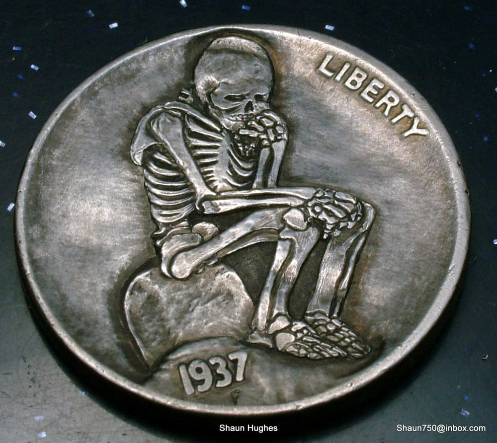 hobo_nickel__thinker_skeleton__1937_buffalo_nickel_by_shaun750-d6826vd.jpg