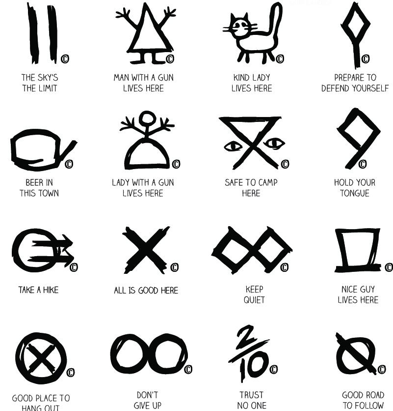Codex 2