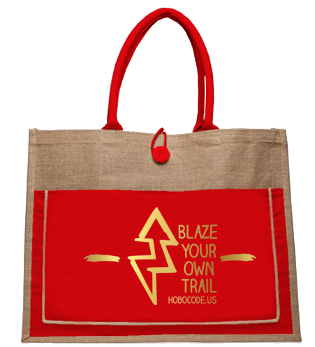 Red Tote_Gold Blaze Trail Trimmed.png