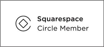 circle-member-badge-outline.jpg