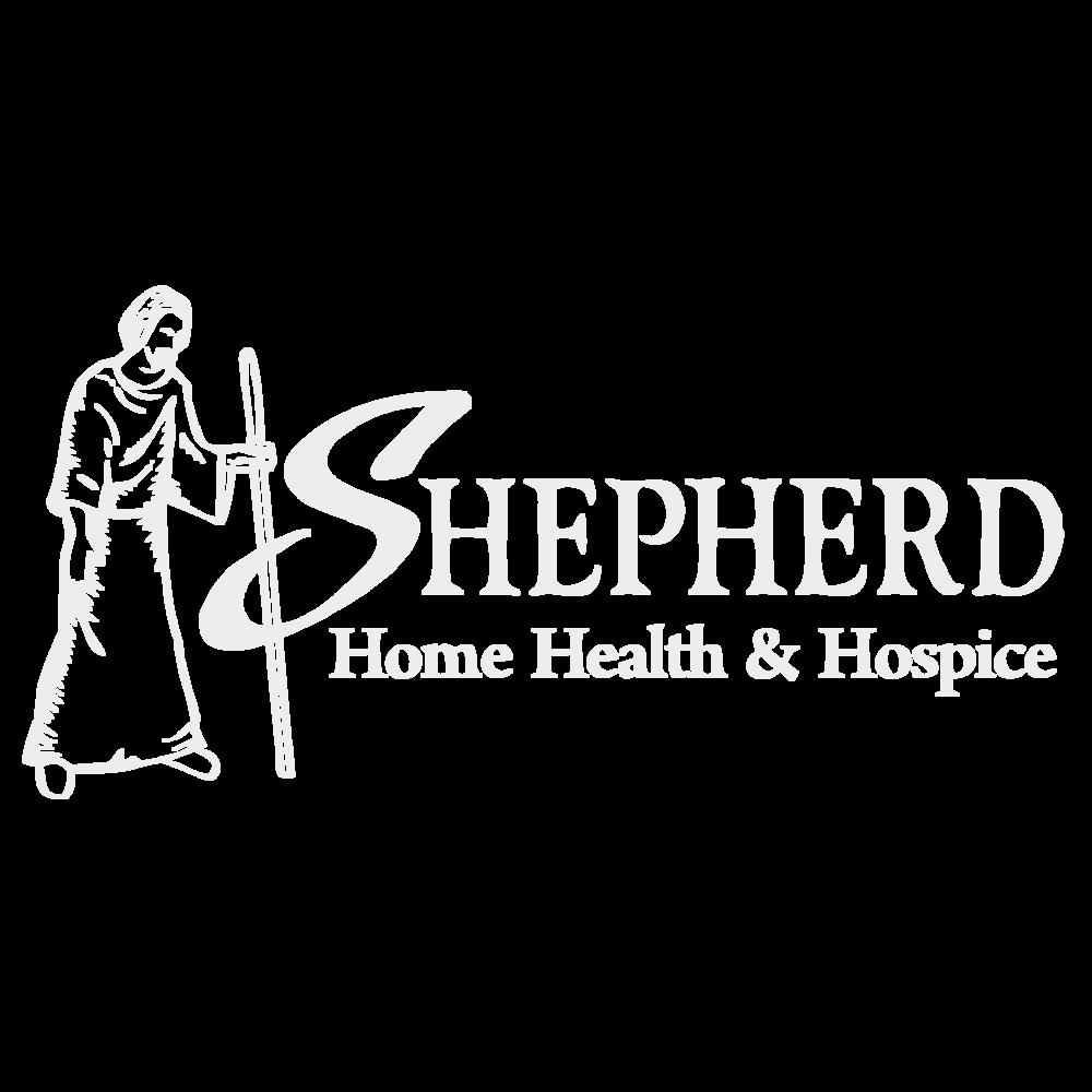 ShepherdLogoVectorSQGrey.png