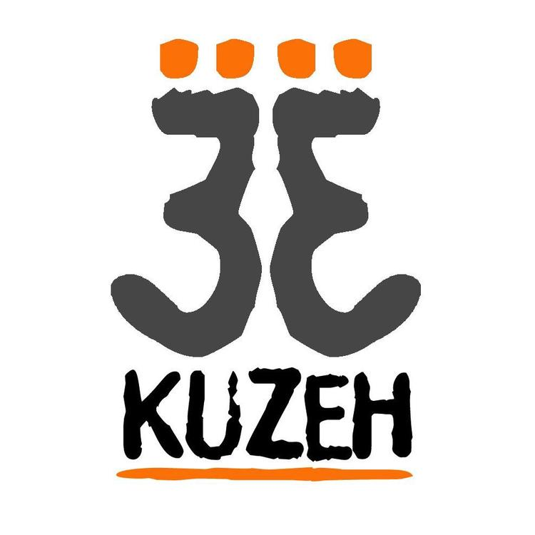 Kuzeh Creative Services