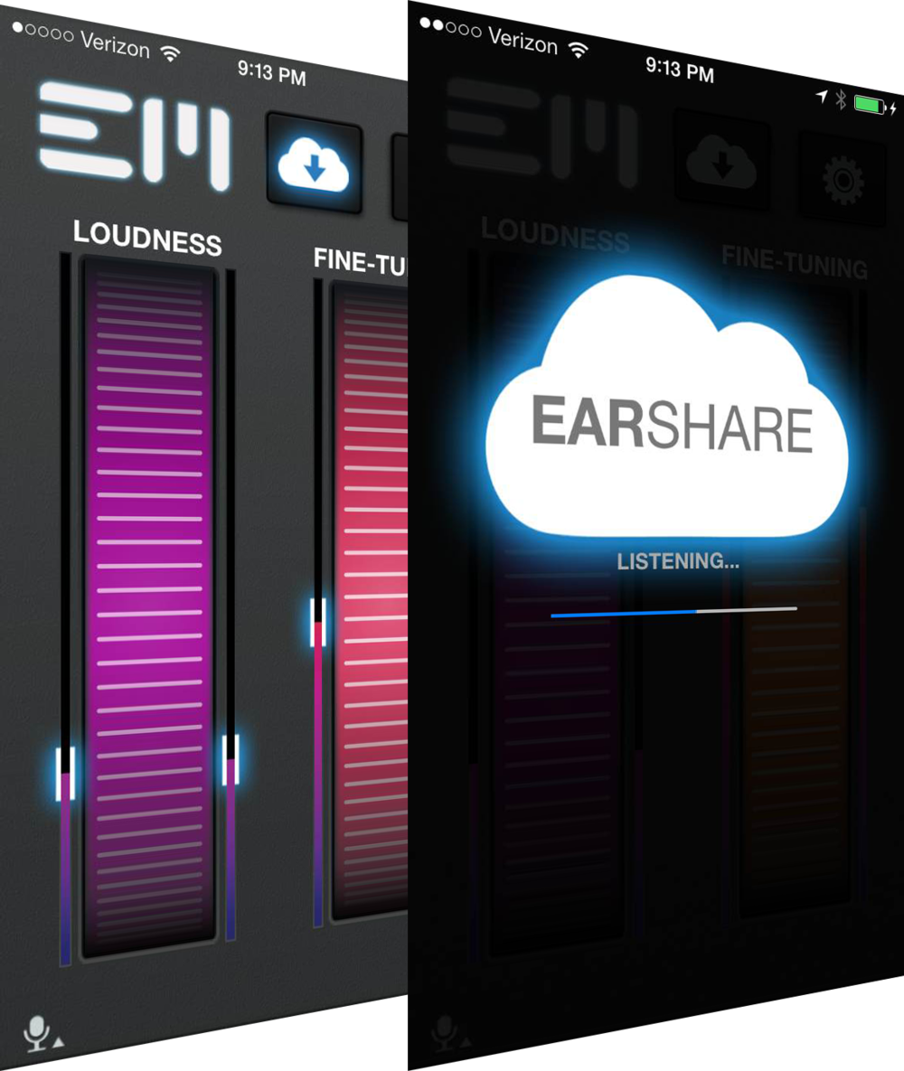 earshare.png