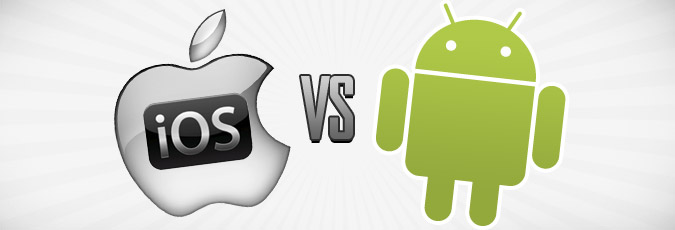 ios_vs_android_sf.jpg