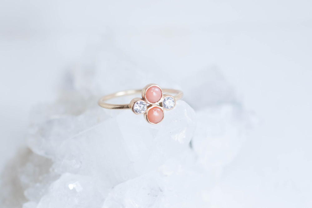 coral diamond ring-6.jpg