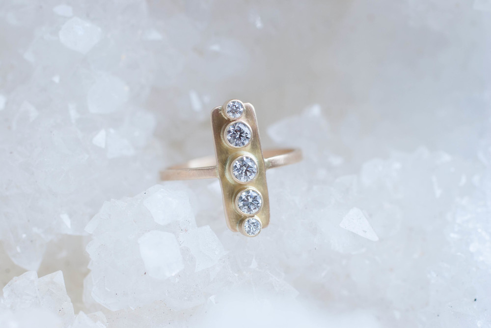 Diamond Line Ring-5.jpg