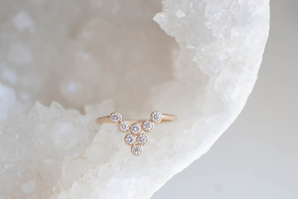 diamond waterfall curve ring #2_.jpg