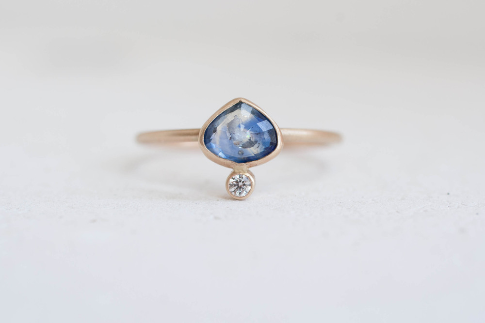 Natasha Sapphire and Diamond Ring-1.jpg