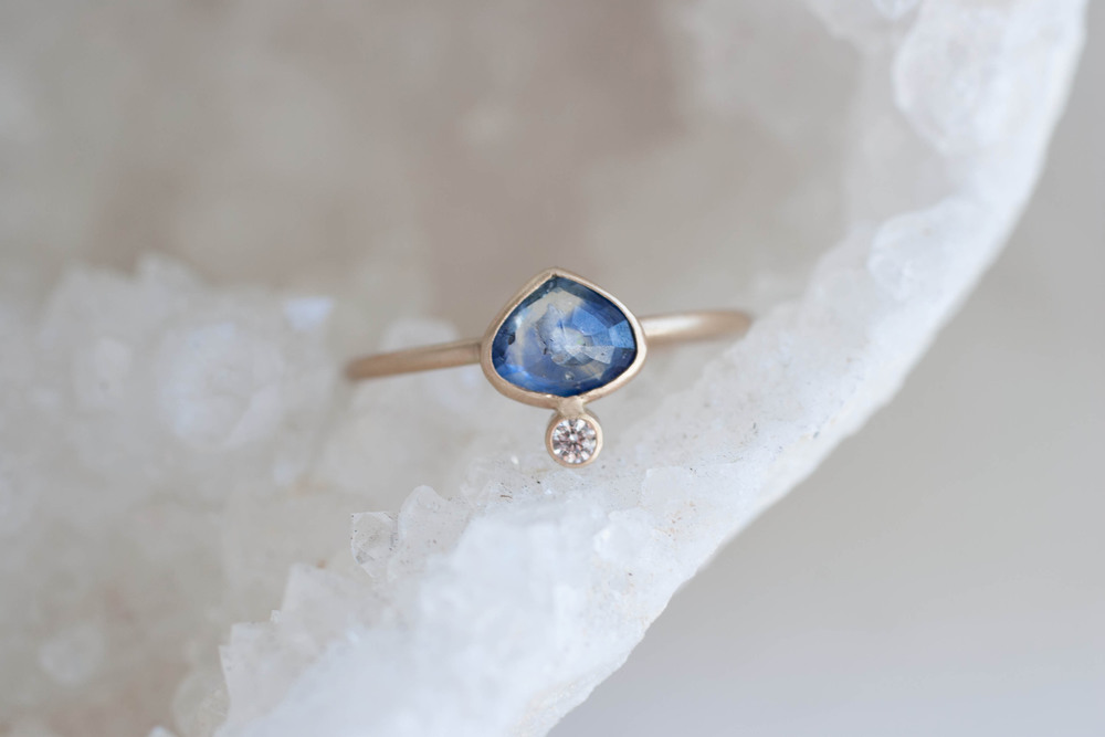 Natasha Sapphire and Diamond Ring-5.jpg