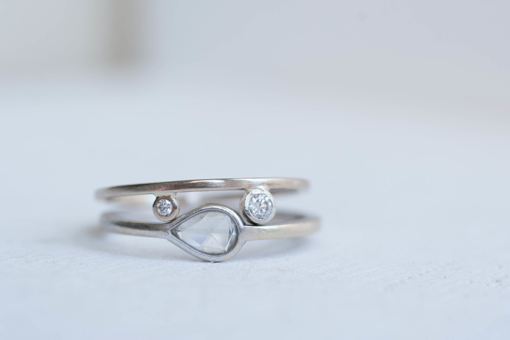 AJ Diamond Ring-1.jpg
