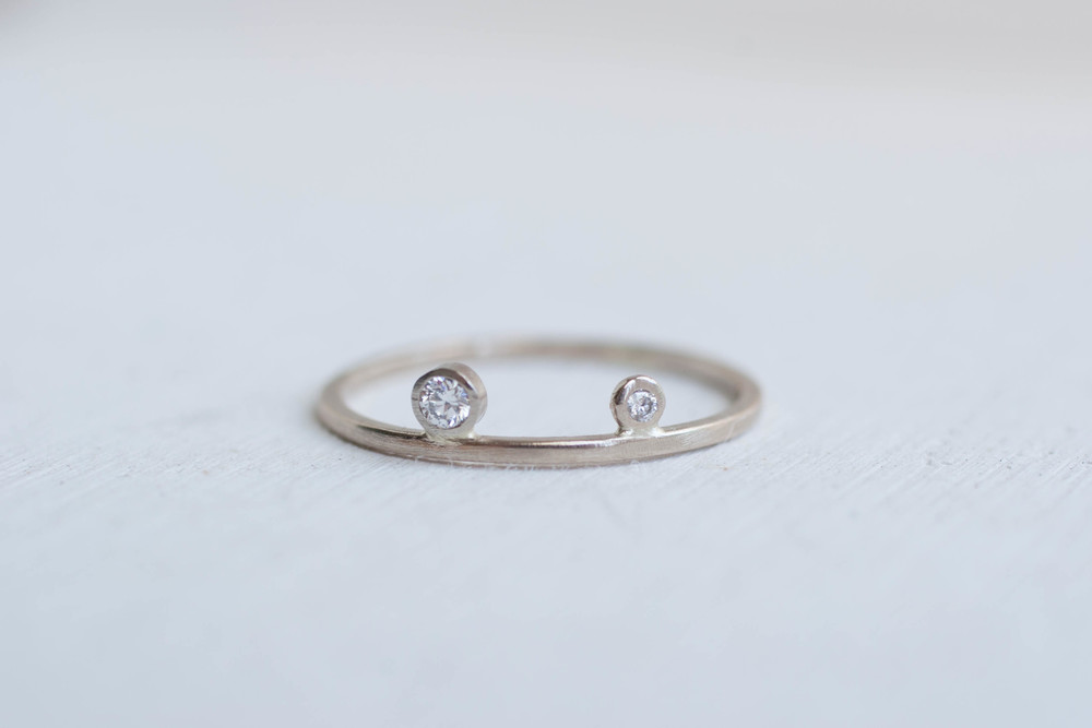 AJ Diamond Ring-2.jpg