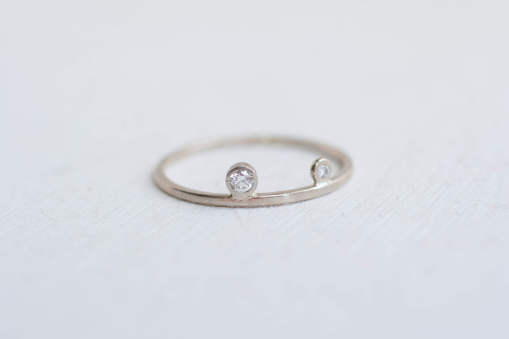 AJ Diamond Ring-3.jpg