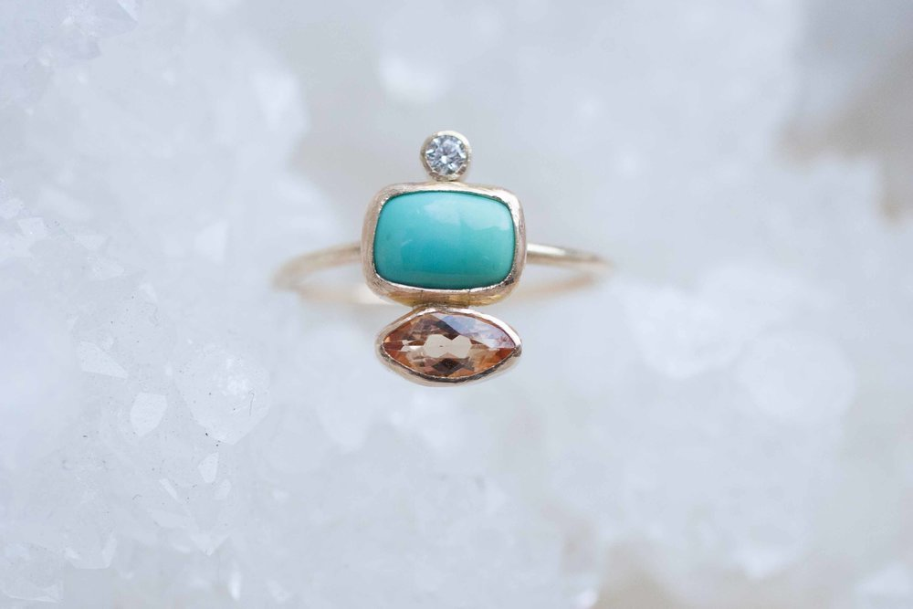Tom Turquoise Topaz Diamond Ring-3.jpg