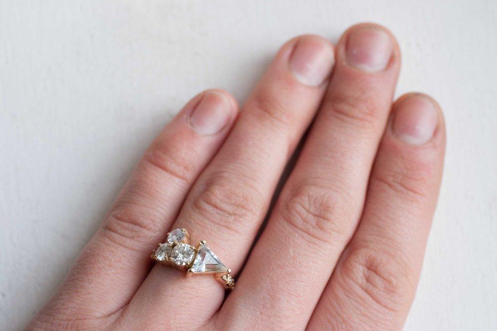 Dan + Alyssa Montana Sapphire Ring-10.jpg