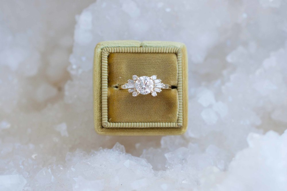 Roland + Katie Art Deco Ring-20.jpg