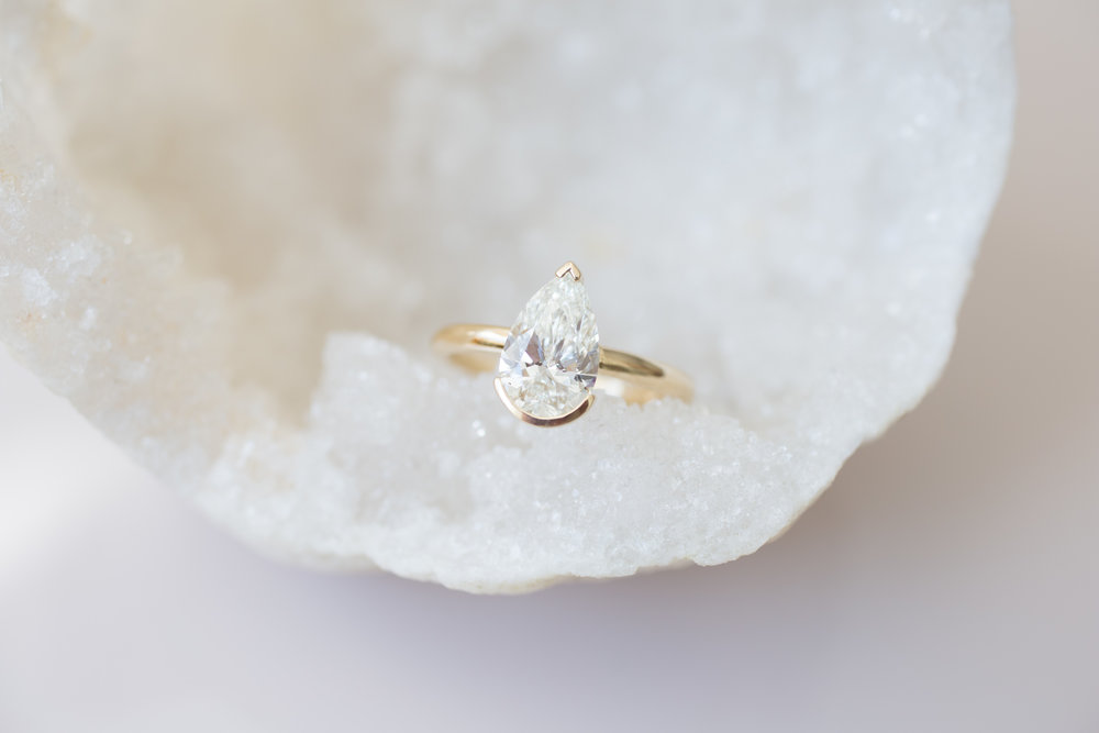 Ashley French Half Bezel Pear Diamond-16.jpg