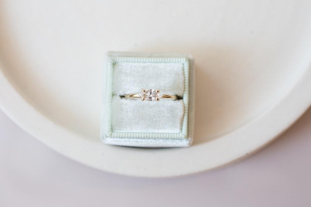 Ben + Aubrey Marquise Diamond Solitaire Ring-4.jpg