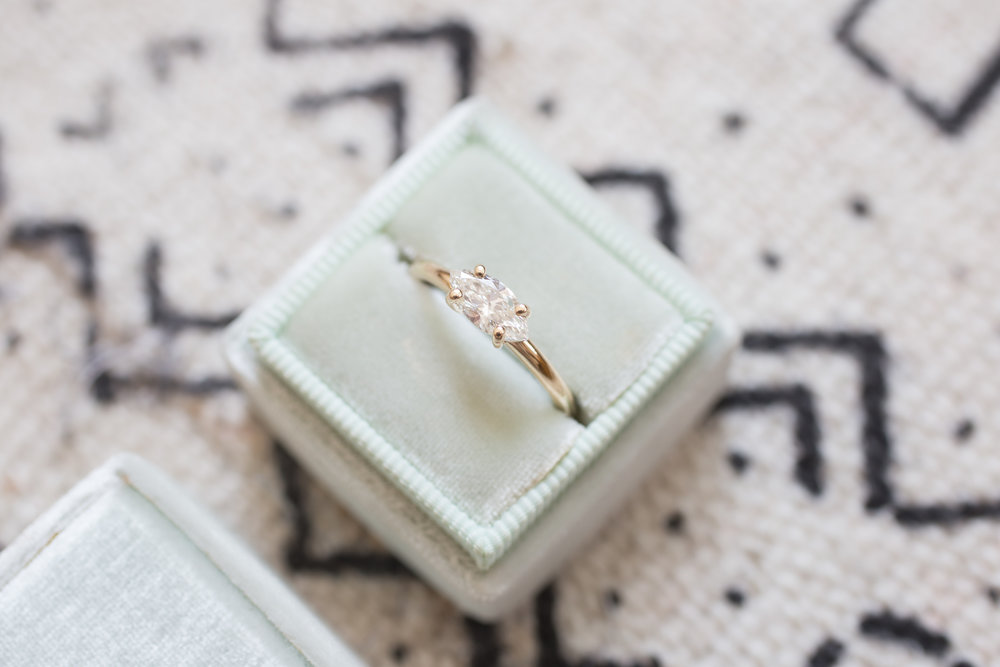 Ben + Aubrey Marquise Diamond Solitaire Ring-9.jpg