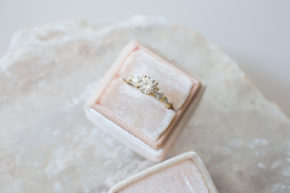 Dustin + Shauna 5 Stone Diamond Engagement-11.jpg