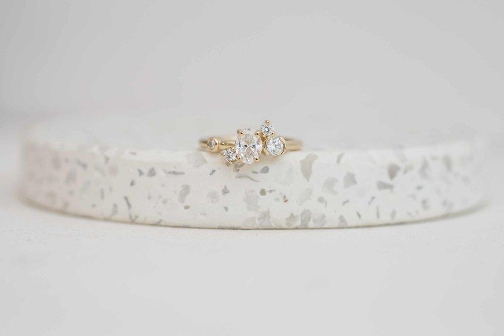 Christian Nix Oval Diamond Cluster Ring-3.jpg