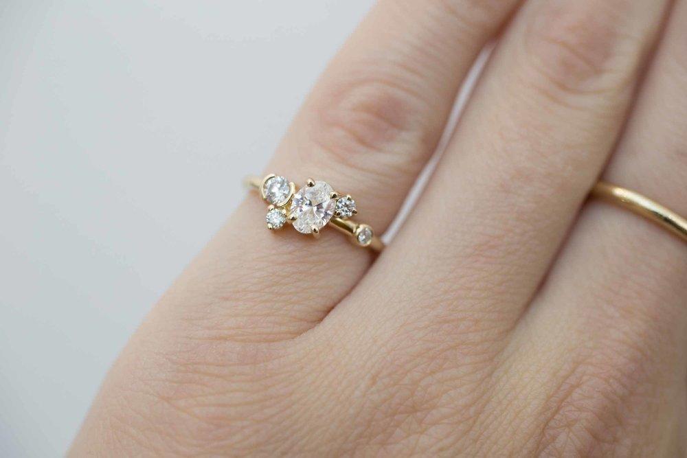 Christian Nix Oval Diamond Cluster Ring-4.jpg