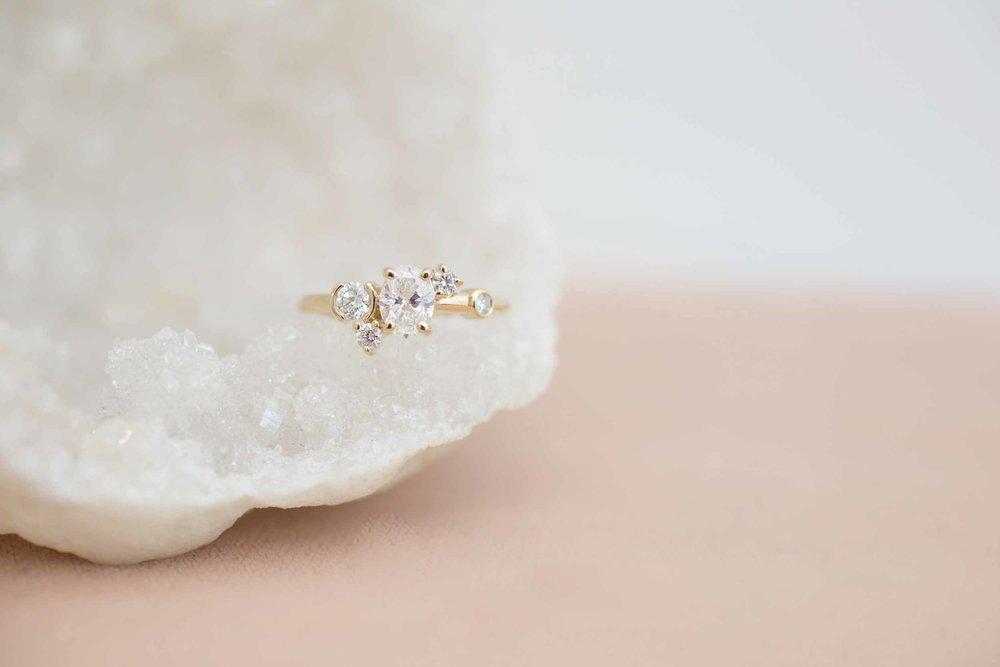 Christian Nix Oval Diamond Cluster Ring-2.jpg