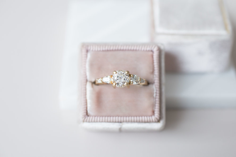 Katie + Jamie Heirloom Diamond Engagement-3.jpg