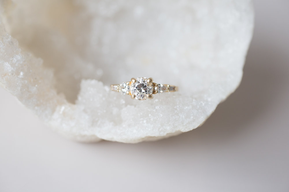Katie + Jamie Heirloom Diamond Engagement-5.jpg