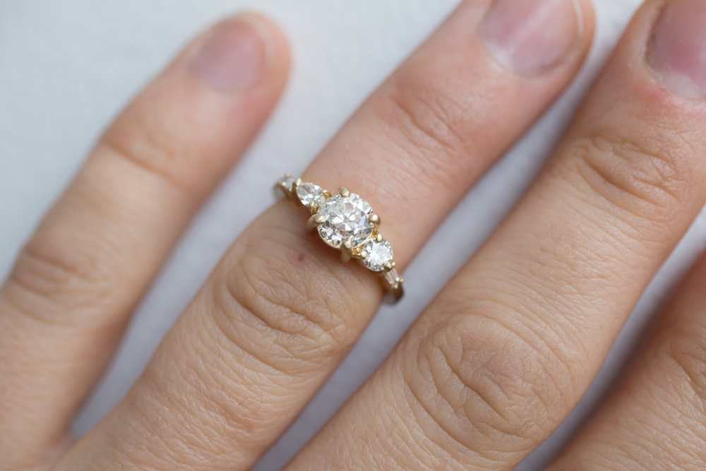 Katie + Jamie Heirloom Diamond Engagement-13.jpg
