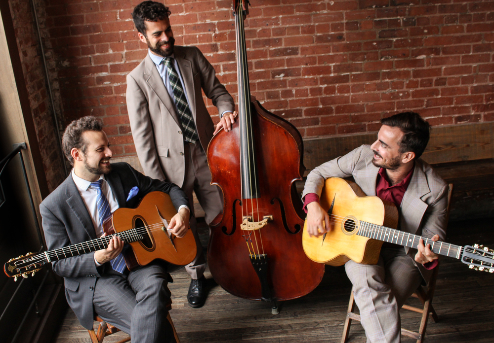 wedding-jazz-band-trio