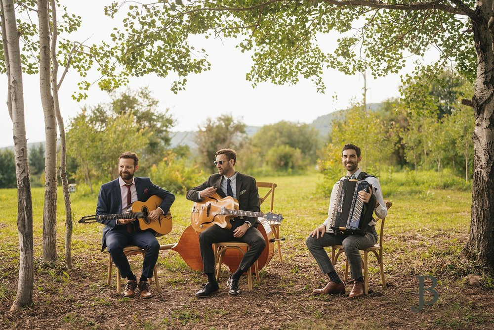 wedding-jazz-band-ceremony-music