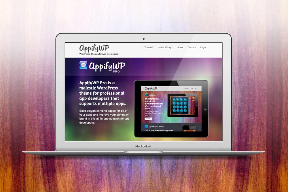 appifywp.jpg