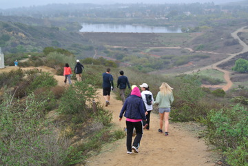 Dr Sues Connections Meetup Hikes.jpg