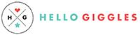 hello_giggles_logo.jpg