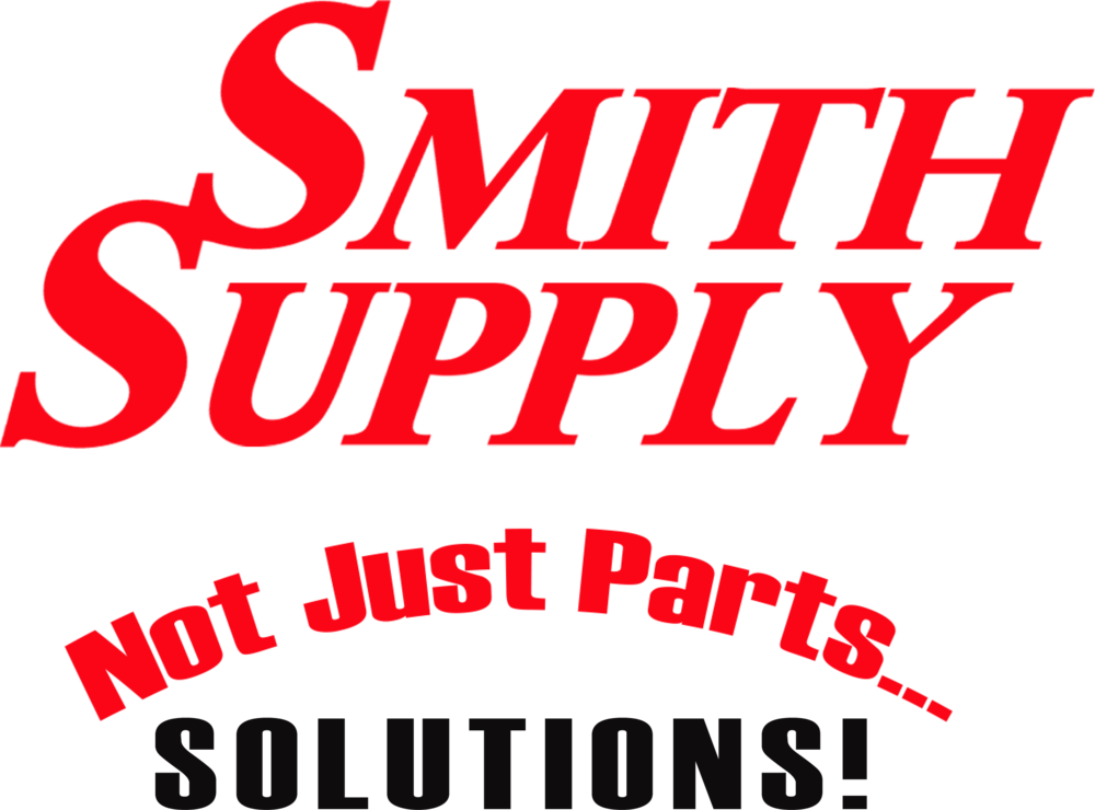 Smith Supply Inc