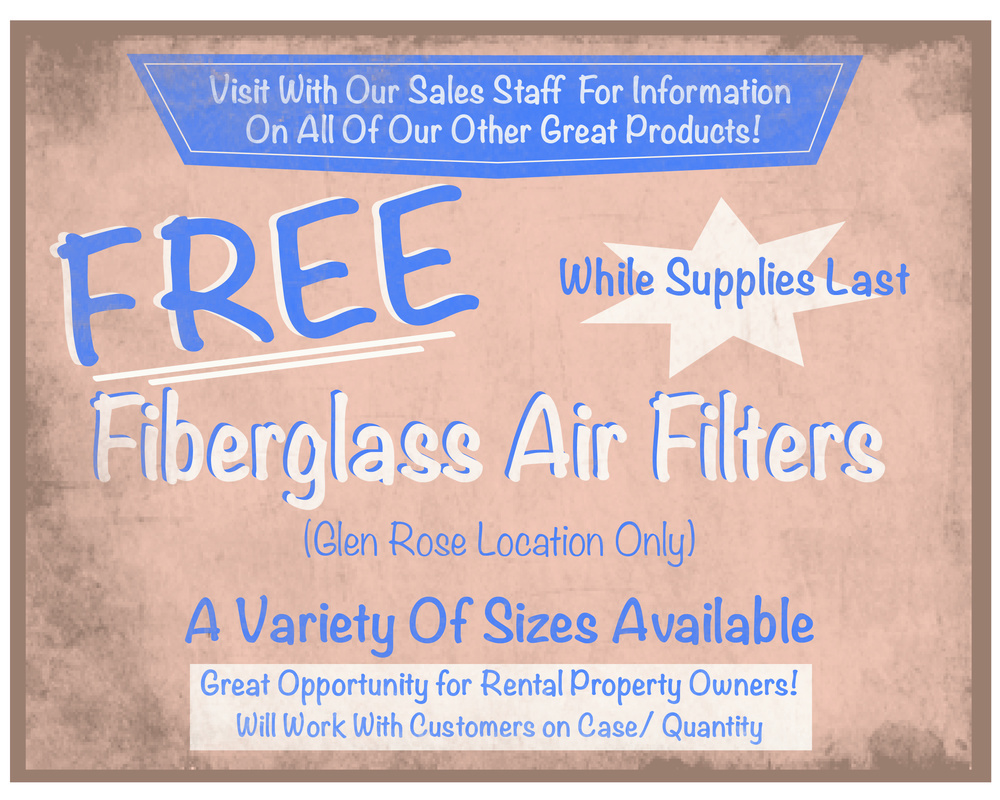 free_fiber_filters-01.jpg