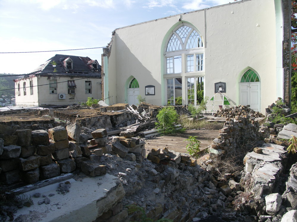 07-127 RUINS of the Kirk 012.jpg