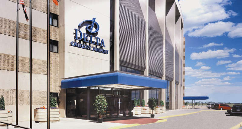 DCA_PhotoGallery_Maps_large_tbe_hotel_gallery.jpg