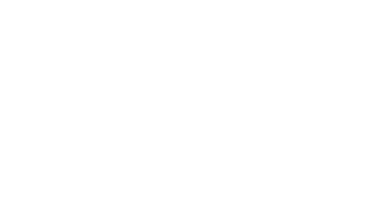 SAFE DESIGN COUNCIL